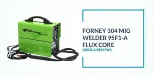 Forney-304-Mig-Welder-95f1-A-Flux-Core