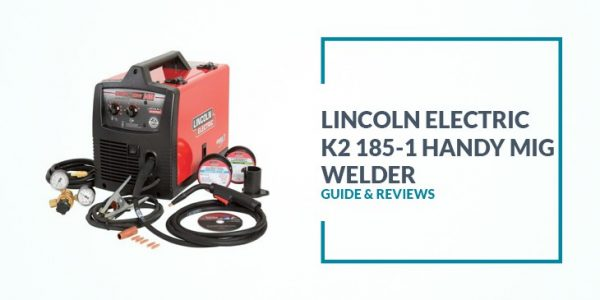 Lincoln-Electric-K2-185-1-Handy-MIG-Welder