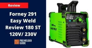 About Pro Welder Guide 1