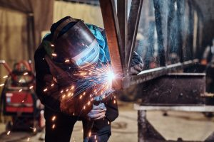 what does aws stand for in welding: facts